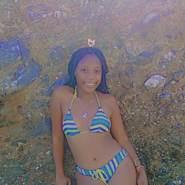 raquelulloa's profile photo
