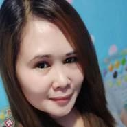 useruvzom10768's profile photo