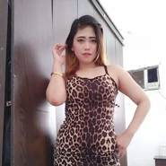 reeemr93617's profile photo