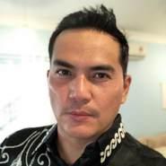muhammedh602500's profile photo