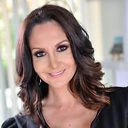 elizabethm904514's profile photo