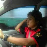 wadasl233232's profile photo