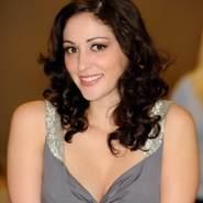 ashleys204184's profile photo