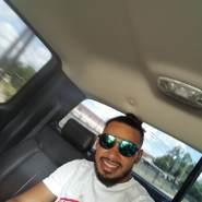 bladimirm425802's profile photo