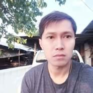 userhc95028's profile photo