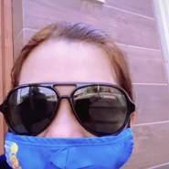 jiejillblanzj's profile photo