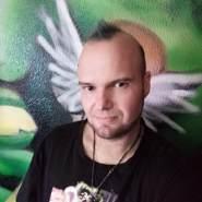 miguelr839's profile photo