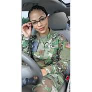 annieb532317's profile photo