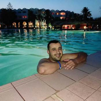 aloloa595788_Sousse_Single_Male