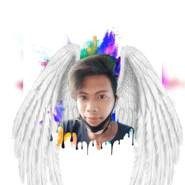 rodelm339333's profile photo