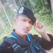 userezfg08's profile photo