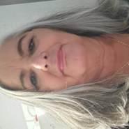 martha295498's profile photo