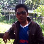 endhut693247's profile photo