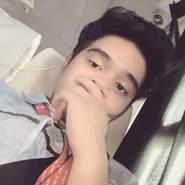 danj14539's profile photo