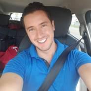 goodluck275583's profile photo