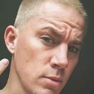 gustavos164965's profile photo