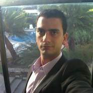 sebastianc40688's profile photo