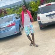 rajayp's profile photo