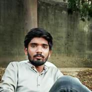 ghafaarn363608's profile photo