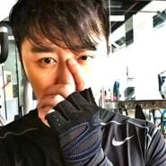 useryhgj01462's profile photo