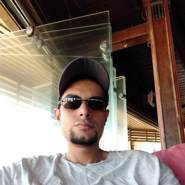 mohamede371865's profile photo
