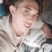 userwn713541's profile photo