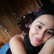 constanzac300735's profile photo