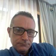 lunghi_mauro65's profile photo