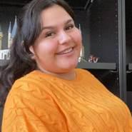cjsoskxhd's profile photo