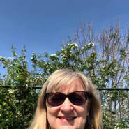 Ashely01736's profile photo