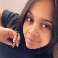 mariai842489's profile photo