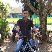 hamzaha641248's profile photo