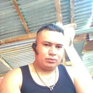 rodinm38283's profile photo