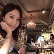 xil9269's profile photo