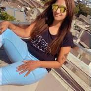 vaishalip894618's profile photo