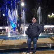 lucelisr869158's profile photo
