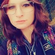 ameliec58097's profile photo