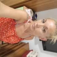 rominam783538's profile photo