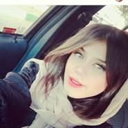 farnazd's profile photo