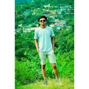 banglae990090's profile photo