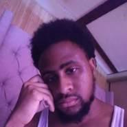 daybrionr's profile photo