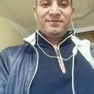 najibj115686's profile photo
