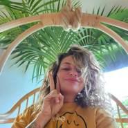 heatherstephen's profile photo