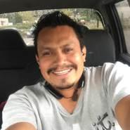 luciano673746's profile photo