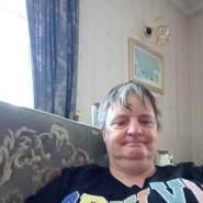 catherinew527434's profile photo
