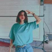 kimm404's profile photo