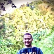abdulazizh778348's profile photo