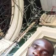 markd607493's profile photo