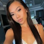 missalexcynthialola's profile photo