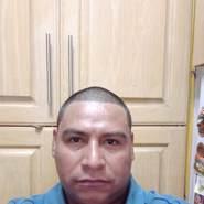 franciscoq858962's profile photo